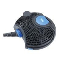 JAD SPM-A20000E Pond Pump