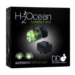 D-D H2Ocean Compact Auto Top-Up