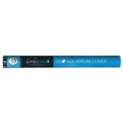 D-D Jumpguard Pro Aquarium Cover 120cm x 75cm