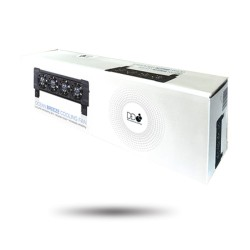 D-D Ocean Breeze Cooling 4 Fan