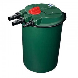 Fish Mate 45000 Pressurised Pond Filter