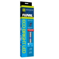 Fluval ECO Bright LED 15w 99-130cm