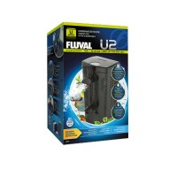 Fluval U2 Internal Aquarium Filter