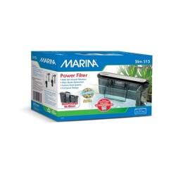 Marina Slim Filter S15