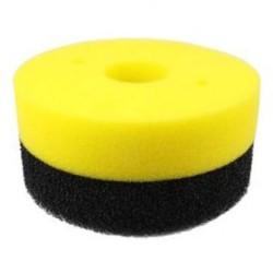 Bermuda 10000 Pressure Filter Foam Set