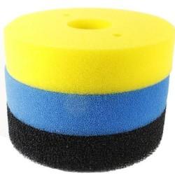 Bermuda 15000 Pressure Filter Foam Set