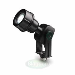 Blagdon Enhance LED Feature Light