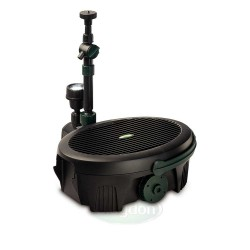 Blagdon Inpond 5 in 1 3000 Pump & Filter