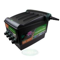 Blagdon MidiPond 20000 Filter