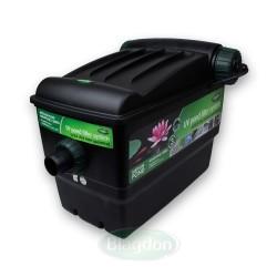 Blagdon MiniPond 12000 Pond Filter System