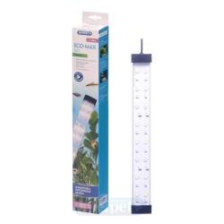 Interpet ECO-Max LED - 36cm