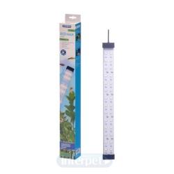 Interpet ECO-Max LED - 45cm