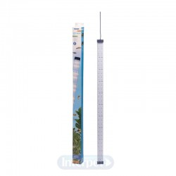Interpet ECO-Max LED - 90cm