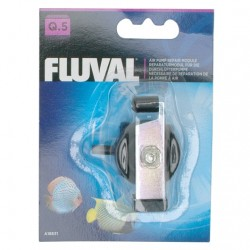Fluval Q.5 Air Pump Repair Module - A18831