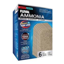 Fluval 306/407 Ammonia Remover