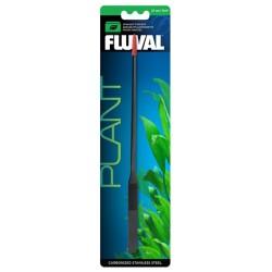 Fluval Straight Forceps - 27 cm