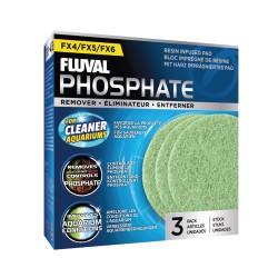 Fluval FX4/FX5/FX6 Phosphate Remover