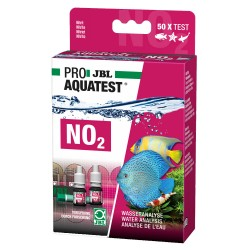 JBL PROAQUATEST NO2 Nitrite Test Kit
