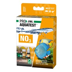 JBL PROAQUATEST NO3 Nitrate Test Kit