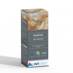 NT Labs Marine Anti Aiptasia - 100ml