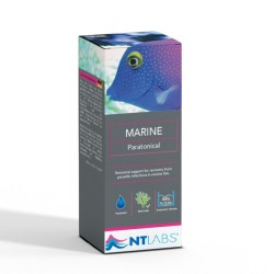 NT Labs Marine Paratonical - 100ml
