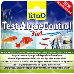 Tetra Test Algae Control 3 in 1