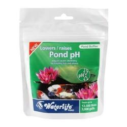 Waterlife Pond pH Buffer - 360g