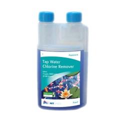NT Labs Aquasure Tap Water Chlorine Remover - 250ml