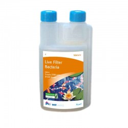 NT Labs Mature Live Filter Bacteria - 250ml