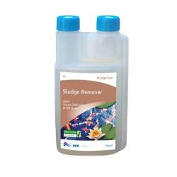 NT Labs Sludgeclear - 250ml (Sludge Remover)