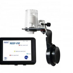 TMC Reef-Fill Auto Top Up System - Magnet Mount