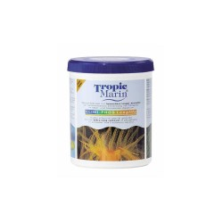 Tropic Marin Elimi-Phos Long life - 100g