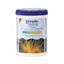 Tropic Marin Elimi-Phos Long life - 400g