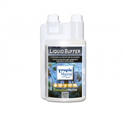 Tropic Marin Liquid Buffer 500ml