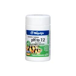 Waterlife 7.2 pH Buffer