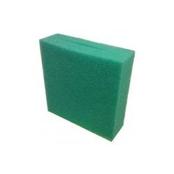 Oase Biotec 5,10 & 30 Fine Foam