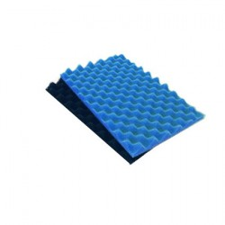Lotus Green2Clean 6000 Foam Set