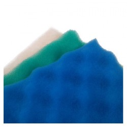 Lotus Clear Pond 18 Foam Set