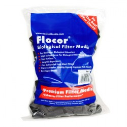 Lotus Flocore Diy Filter Media 2000 Pack