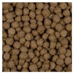 SaniKoi All Season 6mm Wheatgerm Pellet - 1300g
