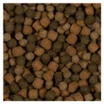 SaniKoi Colour Hi-Grow 6mm Mix Pellet - 4700g