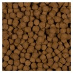 SaniKoi Excellent All-Round 8mm Pellet - 1200g