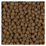 Sanikoi Staple Prime 6mm Pellet - 1600g