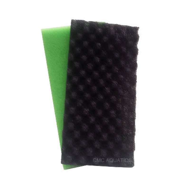Fish Mate 4000-6000 GUV Replacement Foam Kit
