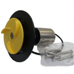 Blagdon Force Hybrid 6000 Impeller