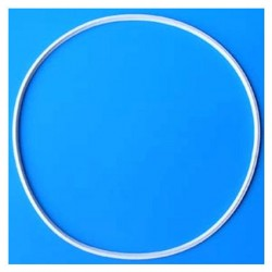 Fish Mate 30000-45000 Pressure Filter Main Seal