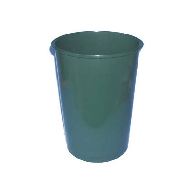 Fish Mate 30000-45000 PUV Replacement Bucket