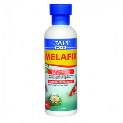 API Melafix 473ml (Pond)