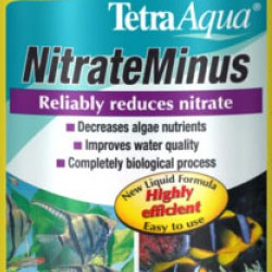 Nitrate Remover