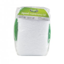 Blagdon Inpond Maintenance Kit - 1054775